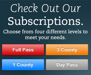 Check Out Our Subscriptions