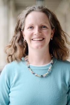 U-M Law professor spearheads  externship, pro bono programs