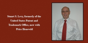 Former patent judge brings broad, deep experience to Price Heneveld