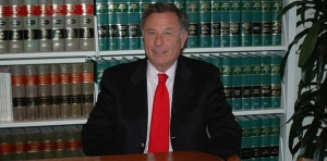 Indigent Defense Commission gears up to help courts meet constitutional obligation