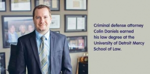 Forensics course helps attorney challenge experts