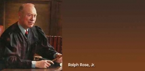 Prominent White Lake attorney and Montague community supporter Ralph Rose, Jr. dies at 89
