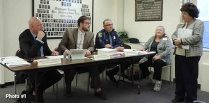 End of an era: State law changes process for CPL, Muskegon County Gun Board disbanded