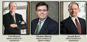 17th Circuit Court judicial race offers difficult choices