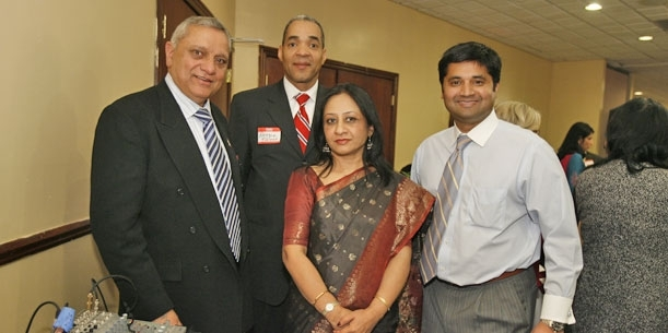 East meets west macomb legal news for Ashoka indian cuisine canton