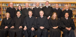 Supreme Court orders that all probate court appeals be heard in Court of Appeals and establishes priority status for appeals in guardianship and involuntary mental health treatment cases)