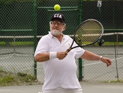 chase city senior singles Mixed senior singles and couples trips have one distinct disadvantage it's impossible to predict the number of singles vs couples  mercer has a bachelor of arts in psychology from the.