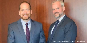 Varnum attorneys assist clients with suits against Monsanto in multi-district litigation