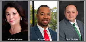 State Bar announces 2020 election results