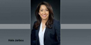 Legal Pioneer: Judge to break ground for yet another time in her legal career