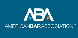 ABA releases report on law firm equity, inclusion