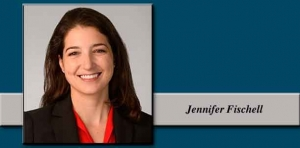 For Michigan Law alumna Jennifer Fischell, Supreme Court clerkship is another opportunity to learn